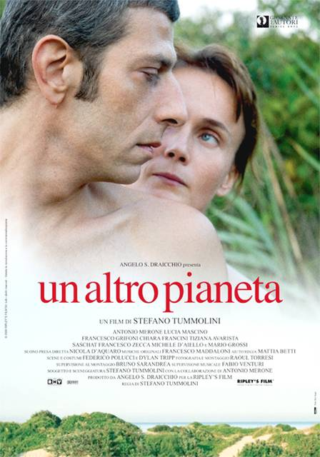 Un-altro-pianeta-Poster-Italia_mid