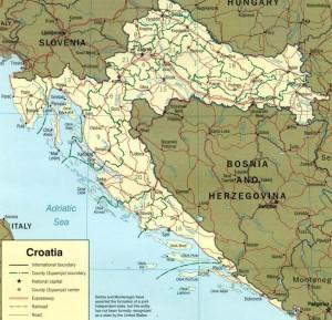 mappa_croazia_7