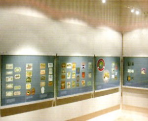 museoetichetta2