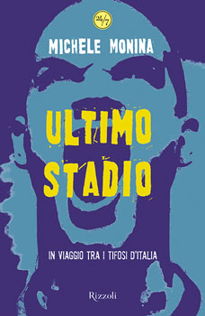 ultimostadio