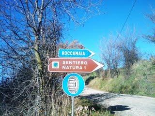 roccamaia