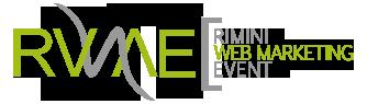 logo_rwme