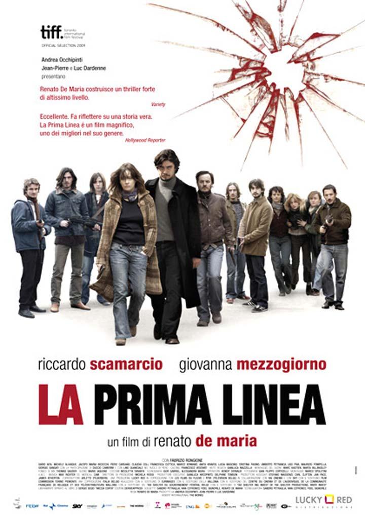 La-prima-linea-locandina